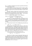 Giáo trình Vi sinh vật học part 5