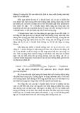 Giáo trình Vi sinh vật học part 6