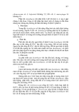 Giáo trình Vi sinh vật học part 8