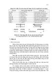 Giáo trình Vi sinh vật học part 9