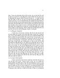 Giáo trình Hình thái giải phẩu học thực vật part 6