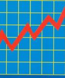 Bài tập kinh tế vi mô - Chương I: Cung cầu và giá cả thị trường