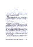 Giáo trình -Kỹ thuật an toàn và môi trường -chương 2