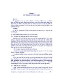 Giáo trình -Kỹ thuật an toàn và môi trường -chương 5