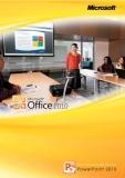 Giáo Trình Microsoft PowerPoint 2010