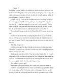 Chương 15 - Tình thần biến