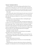 Chương 20 - Độ Kiếp Chi Chiến (1)