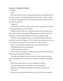 Chương 21 - Độ Kiếp Chi Chiến (2)