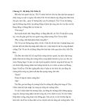 Chương 22 - Độ Kiếp Chi Chiến (3)