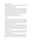 Chương 24 - Thân Tử (2)