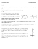 Đề thi thử vật lý : đề số 12