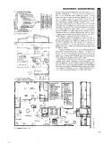 Thiết kế nhà xưởng và công trình công nghiệp