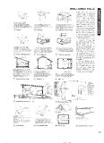 Thiết kế công trình nông nghiệp