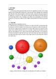 Báo cáo phương pháp luận sáng tạo khoa học