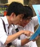 Đáp án và đề thi tốt nghiệp THPT năm 2011 môn Địa - Hệ giáo dục thường xuyên
