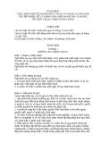 Nghị định  20/2008/ND-CP