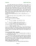 Các sơ đồ định danh mật và phương pháp chứng minh điện tử danh tính là gì ? phần 3