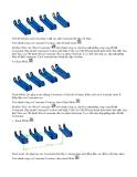 Hướng dẫn lắp ráp các chi tiết với CATIA phần 3