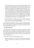 Luận văn tốt nghiệp: Tổng quan về cơ sở dữ liệu và cách thiết kế DBMS  phần 6