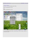 Tìm hiểu Hacao Linux phần 6