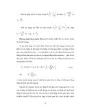 Qúa trình hình thành giáo trình điều chỉnh vận tốc quay của pittong trong vận hành động cơ 1 pha p7