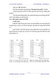 Quá trình hình thành phương pháp hướng dẫn xếp lớp nhôm trong quy trình sản xuất tấm nhôm p6