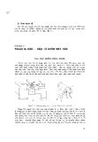 Giáo trình -Trang bị điện-điện tử -Máy gia công kim loại -chương 2