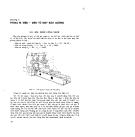 Giáo trình -Trang bị điện-điện tử -Máy gia công kim loại -chương 3