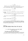Giáo trình -Trang bị điện-điện tử -Máy gia công kim loại -chương 6