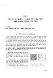 Giáo trình -Trang bị điện-điện tử -Máy gia công kim loại -chương 7