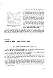 Giáo trình -Trang bị điện-điện tử -Máy gia công kim loại -chương 8