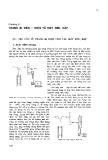 Giáo trình -Trang bị điện-điện tử -Máy gia công kim loại -chương 9