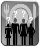 Câu hỏi ôn tập:  Tâm lí và hành vi người tiêu dùng