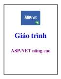 Giáo trình về  ASP.NET với CSHARP