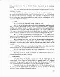 22 TCN 270-2001 - Phần 2