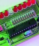 Giáo trình bài giảng Kỹ thuật điện tử part 1
