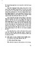 Ấp trứng gia cầm bằng phương pháp thủ công và công nghiệp part 3
