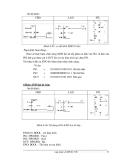 Hệ thống điều khiển PLC part 10