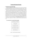 Hệ thống điều khiển PLC part 1