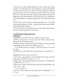 Hệ thống điều khiển PLC part 2