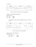 Hệ thống điều khiển PLC part 6