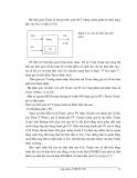 Hệ thống điều khiển PLC part 8