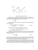 Giáo trình bài giảng Kỹ thuật điện tử part 10
