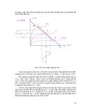 Giáo trình bài giảng Kỹ thuật điện tử part 3