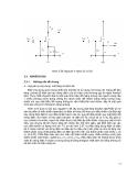 Giáo trình bài giảng Kỹ thuật điện tử part 4