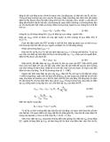Giáo trình bài giảng Kỹ thuật điện tử part 5