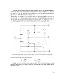 Giáo trình bài giảng Kỹ thuật điện tử part 6