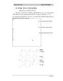 Phương pháp nghiên cứu tính toán và thiết kế bộ nguồn áp xung p3