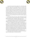 Phương pháp nghiên cứu tính toán và thiết kế bộ nguồn áp xung p8