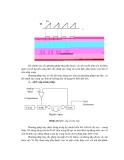 Quá trình vận dụng hệ thống biến đổi nguồn trong xử lý hệ thống hạ tầng băng thông  p2